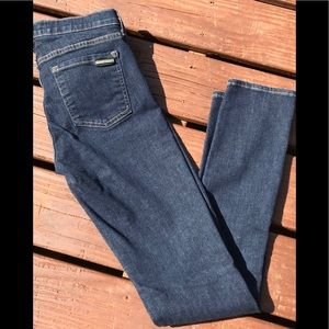 Juicy Couture jeans size 4!